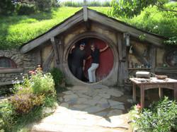 hobbiton best kirks in home