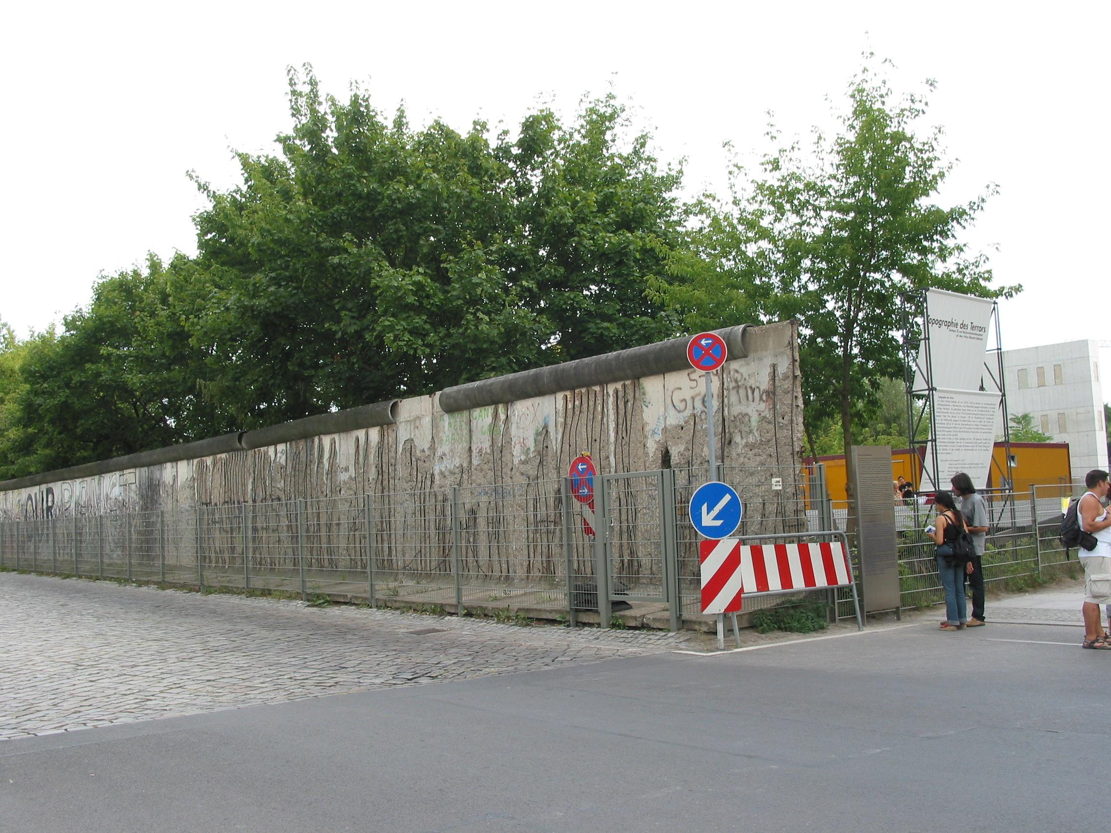 2003 Europe  Berlin IMG_3741