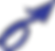 mars glyph72.png