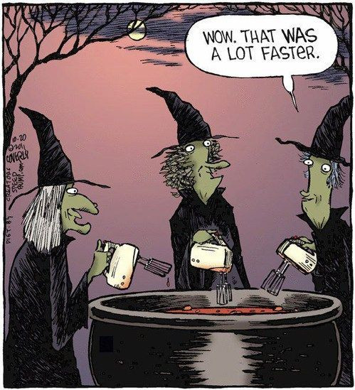 witches-0