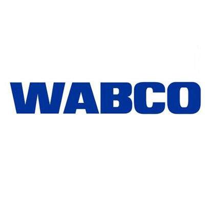 wabco-holdings-Logo