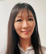 ProfilePic_JuihsienKao_edited.jpg