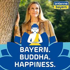 bayern_buddha_happiness_podcast_2000x200