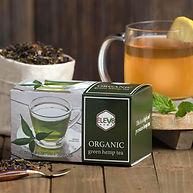 green_tea_product.jpg