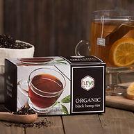black_tea_product.jpg