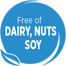 dairyfree-big.png