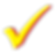 CheckMark_Tick_2_yellow-red.png