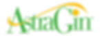 AstraGin_logo.png