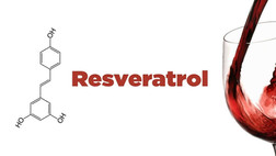where-can-i-buy-resveratrol-1200x675.jpg