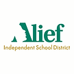 Alief ISD logo.png