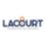 Versões-LOGO-LACOURT-BG-BRANCO.png