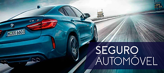 Seguro-Automóvel.png