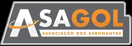 logo_asagol.png