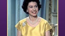 Queen's Faith: Queen Elizabeth II Describes Her Faith