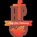 hfp-logos-final-color-square.png