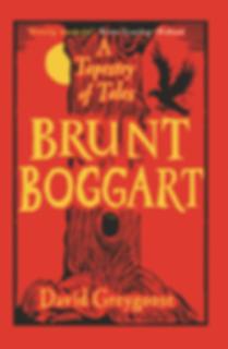 Brunt Boggart front cover.PNG