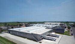 OMT GmbH, Hoya (Germany)