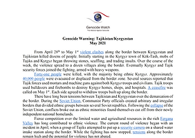 Ethiopia Report Capture.PNG