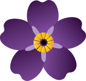 106th Anniversary of the Armenian Genocide