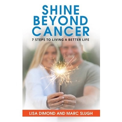 Shine Beyond Cancer