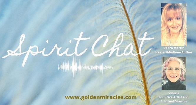 SpiritChat - Banner - Debra & Valerie.jp