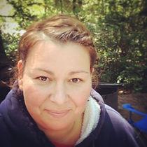 CTR Co-Owner - Lucia Davindia Monetti Steele