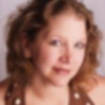 CTR Host - Sara Wiseman