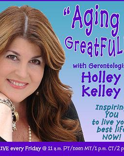 Holley Kelley - iTunes GreatFULLy.jpg