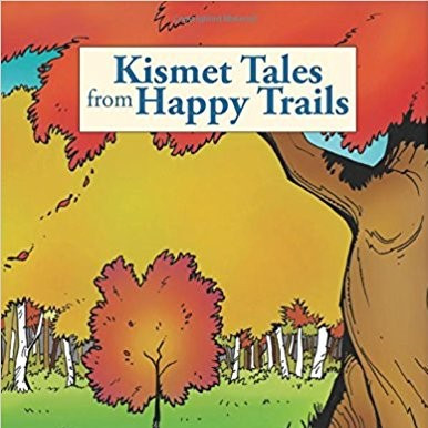 Kismet Tales from Happy Trails