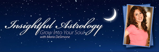 CTR Show - Insightful Astrology