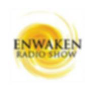 CTR Show - Enwaken Radio Show