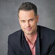 Dr. Samuel Madeira