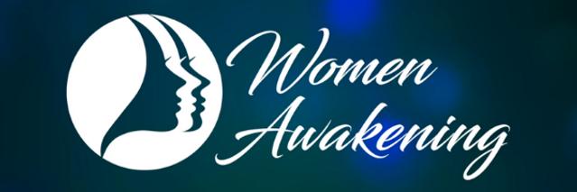 womenawakening-image.png