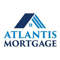 Atlantis Mortgage