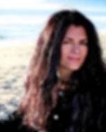 Tara Sutphen Headshot.jpg