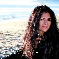 CTR Host - Tara Sutphen