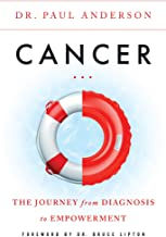 Cancer The Journey - Book.jpg
