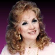 Linda Bennet