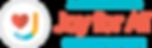 AI-JFA-CP Logo.png
