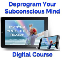 Deprogram Your Subconscious Mind