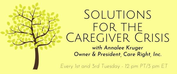 Annalee-Solutions for Caregiver Crisis_B