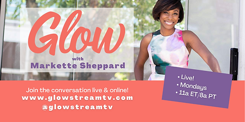 Glow with Markette Sheppard - New Banner.png