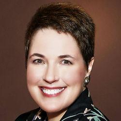 CTR Host - Julie Ann Turner