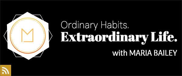 MB - Ordinary Habits Banner.jpg