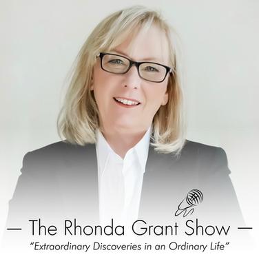 Rhonda Grant