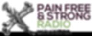 PFS_Radio_LOGO-0.png