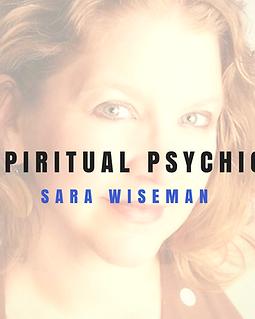 SaraWiseman-SpiritualPsychic.png