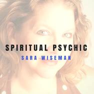 Sara Wiseman