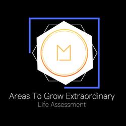 Areas To Grow Extraordinary