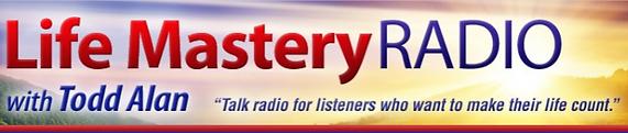 CTR Show - Life Master Radio